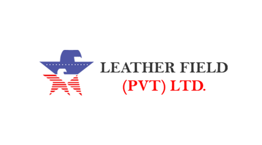 Leather Field Pvt Ltd