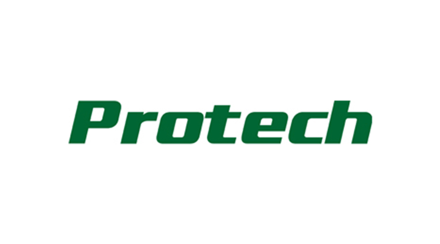 Protech Manufacturing Pvt Ltd