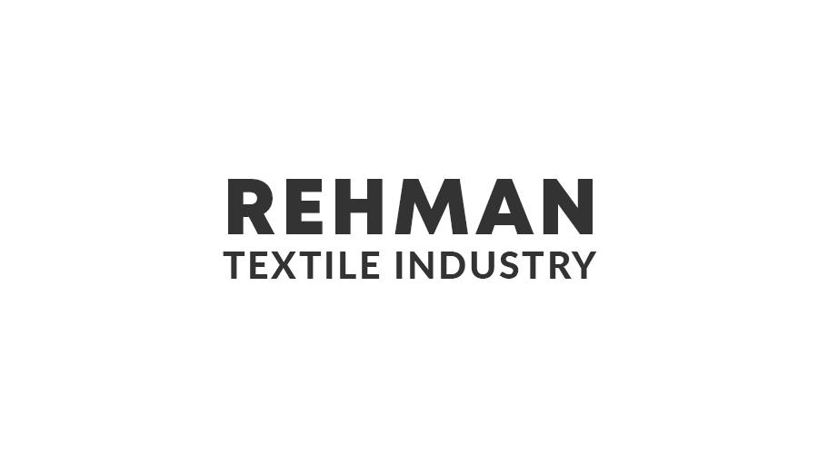Rehman Textile Industries