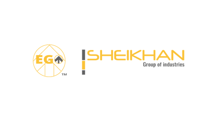 Sheikhan Industries
